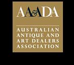 aaada-logo
