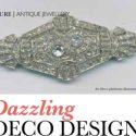 Demystifying Art Deco