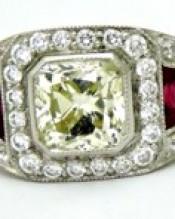 Un Coupling Jewels